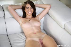her first anal sex brunette - ... -my very first time average tits · nude Cece Capella *cece capella  average tits · sex ...