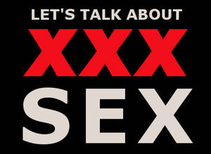 anal sex answers - SEX-blog