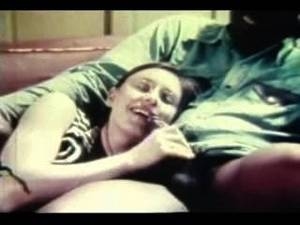 Homemade Retro Porn 1980s - Vintage Interracial 70s - Easttexasbull