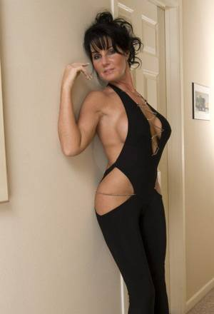 granny brunette - An image by Grannymommilf: 124 |