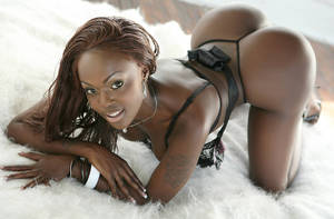 ebony cam nude - Best Ebony Cam Girls of September, 2016