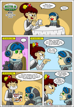 Mighty No. 9 Porn -