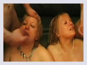 Mature French Lesbian Porn - French Lesbian Mature Porn Videos: