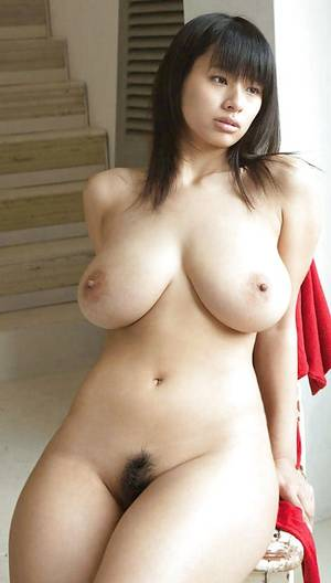 fat asian chicks naked - Naked fat asian girls
