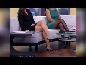 Andrea Tantaros Outnumbered Porn - Outnumbered fox news captions porn - Videos andrea tantaros videos trailers  photos jpg 480x360
