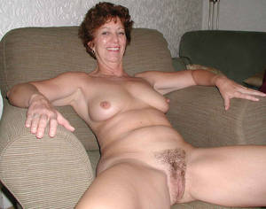 Hairy Mommy Porn - suggests the fleece Chubby Fat Plumber Porn Video adjustments and restricted