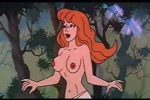 free cartoon hard fucking - Horny long adult cartoons | Once upon a girl