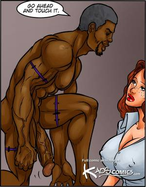 free interracial cuckold cartoons - Shaved parmesan cheese