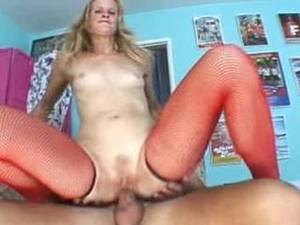 anal sex over 40 - Hot Over 40s Anal MILF Dawndi! Classic Scene