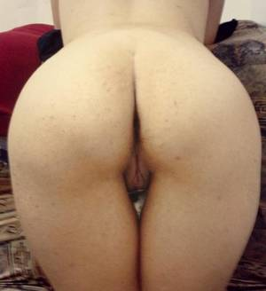 Big Dick Virgin Pussy - An image by Darkbitch: ass |