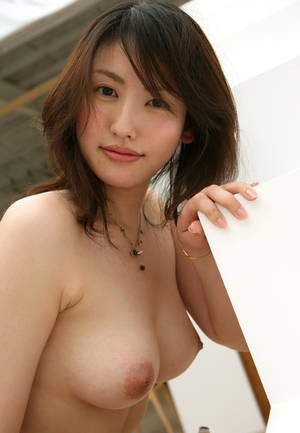 naked japanese hotties - Amateur Japanese Porn Nude Porn Original