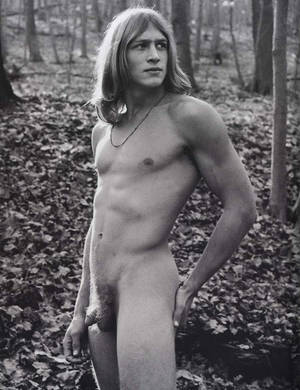 60s Gay Porn - gay male porn stars 60s and 70s salacious gay 70s porn stars amative for  enticing70s gay porn long hair sexy for prurientlong haired male porn from  the 60s