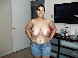 naked chubby mature latinas - work out times ebony comporn man with. Image Source ⇑. Latina Mature Porn  Collection.
