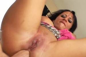 anal indian - Indian anal sex