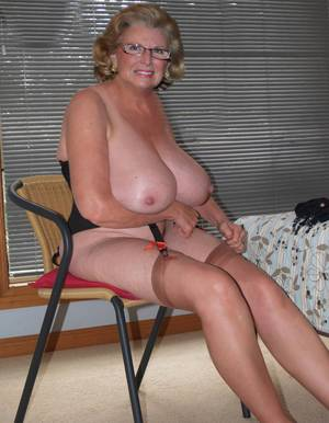 good granny tits - Granny Big Boobs Pictures