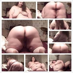 fat girl kinky - Girl loses virginity cring