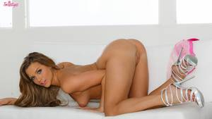 Ass And Pussy Pornstar - Wallpaper Resolution: 1920 x 1080