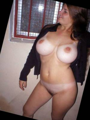 fat girl kinky -