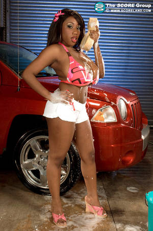 Black Girl Porn Car Wash - porn Janet Jade pornstars black · sex Janet Jade masturbation beautiful ...