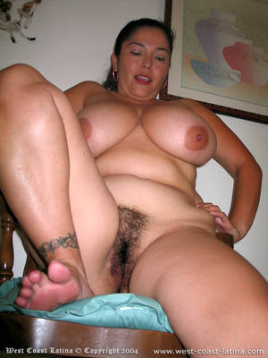 naked chubby mature latinas - Free latina mature pics
