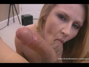 amateur milf swallow - Milf blowjob cum swallow porn - Cumswallow deepthroat xxx amateur milf  blowjob and cum swallow free
