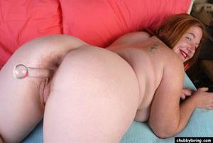 chubby redhead ass pussy - Asian4you lesbian contest Bizarre penetration tube Fucking two girls