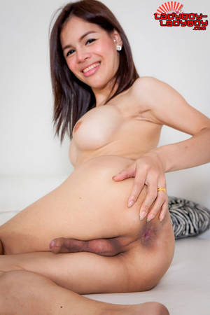 asian ass fuck toys - Asian ladyboys ass porn - Lola is a fun 26 year old ladyboy. she always