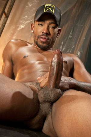 Famous Gay Black Porn Stars - Free hardcore daddy porn