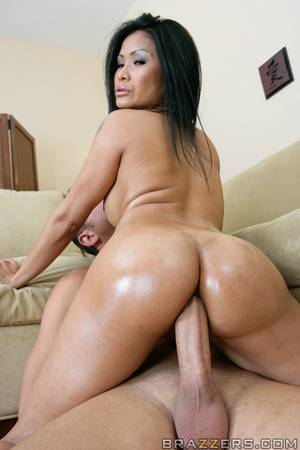 Asian Booty - asian booty porn