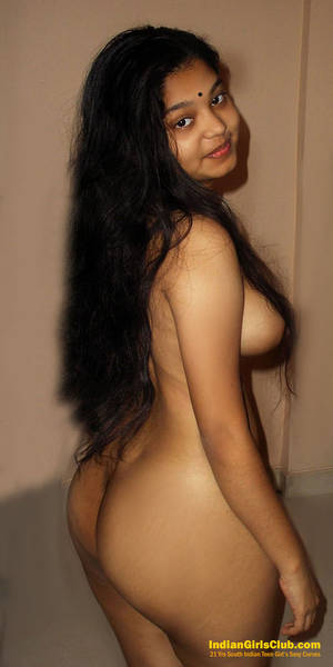 indian babes - young south indian girls nude