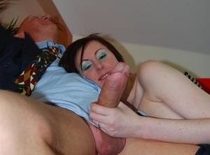 Big Dick Babe Porn - Babe Just Loves Big Old DIck