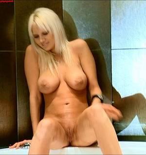 Porn alexandratou Julia Alexandratou