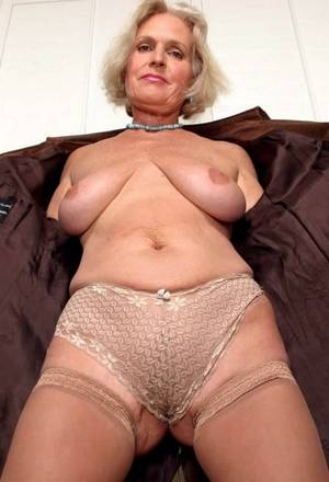 good granny tits - OLD Granny - Find best samples of granny porn ?
