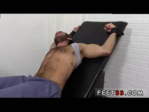 Men Legs Porn - Guy with big legs gay porn Chase LaChance Is Back For More Tickle - XNXX.COM