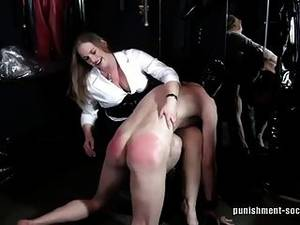 f m naked spanking - Otk Spankings 1 -naughty Boys Get Spanked-