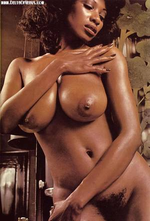 big tit vintage nudist tumblr - Beautiful Vintage Nude Black Women