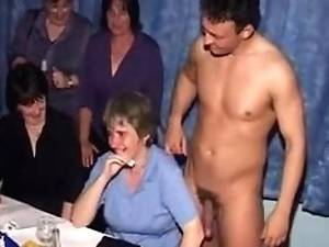 Homemade Retro Porn 1980s - All Homemade Porn Videos. Oral Pleasure Soiree Two