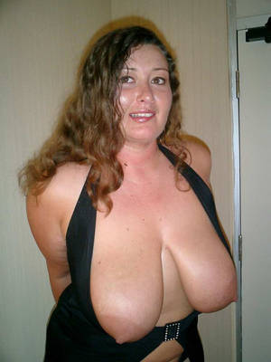 big fat floppy tits - Big Fat Boobs