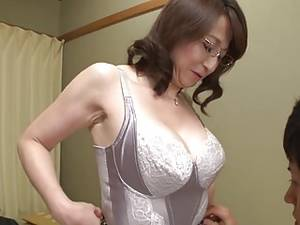 Japanese Grandmother Porn Tubes - Free Porn: grannies flashing · Japanich ...