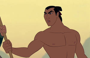 Disney Heroes Gay Porn - Disney's Mulan live-action remake will not have any 'gay or bi moments'