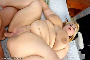 big plumpers anal - Super spunk smoothie Blowjob cfnm multiple