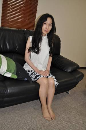Japanese Granny Pussy Spread - ... granny teen porn sex picsImage: 2 ...