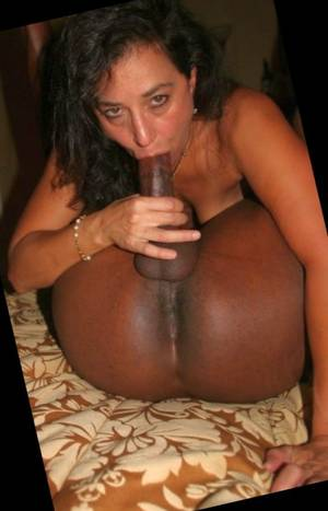 black big tits having sex - Black fat movie only picture sex jpg 451x702