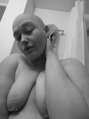 fat girl kinky - Posted in adult, bald, fat, hair-evolution, image, kinky, nude, porn, sex,  undercut | 1 Reply