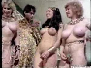big tit vintage nudist tumblr -