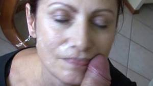 Drunk Russian - Russian too drunk giving a blowjob dick! Ninaporn.net