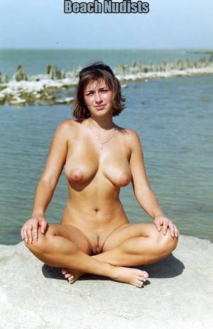 adult nudist picture gallery and videos - free anal mature outdoor female porn