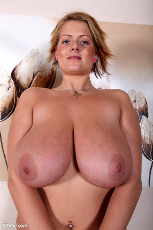 big fat floppy tits - My Mature Granny huge saggy tits