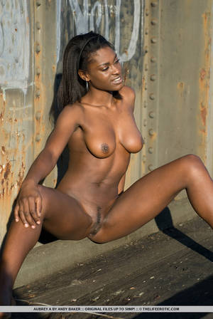 free ebony erotica - Objects to jack off with Forced to eat tranny spunk vids ...