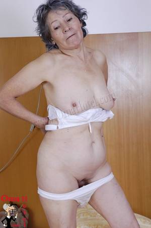 best granny - Featuring hardcore granny action. Old and experienced women in their best  age! Get access to 19 different sites full of hot mature and granny porn  scenes.